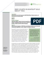 WhatsUpGoldCaseStudy-USArmy