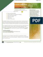 Indice de Gobernancia Del Bco Mundial WPP