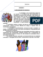 Textos DSS SETEMBRO2011
