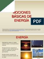 10-ENERGÍA Y ENZIMAS