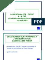 20040506_GAPdeCNP