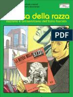 l'Offesa Della Razza