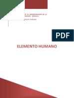 ACT1-U1 (Rafael G. Rincon Torrado)