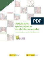 guia_talleres_profesores