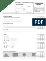 Microsoft+Word+-+Teste+diagnostico+5ºano