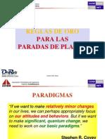 reglas_de_oro