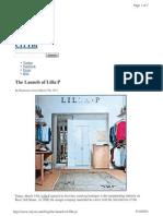 CITYist.pdf