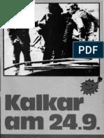 Kalkarinfo 1977