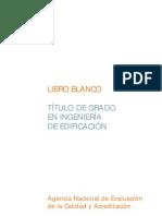 libroblanco_jun05_edificacion