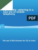 3GinIndia_NielsenC360