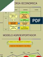 TP_3.Modelo Agroex