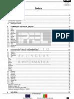 Manual Autocad3d