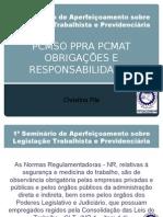 palestra_legislação