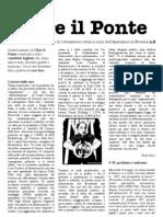 4af3fc723f7e8 La.Stampa.08.09.11