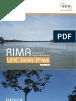 RIMA Final
