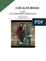 18011832-Curso-de-Alta-Magia-
