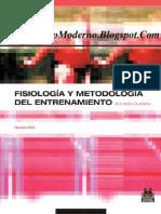 Fisiologia-y Metod Entrenamiento