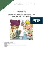 2870659-Compilacion-de-Libro-de-Practicas-de-Ciencias-I