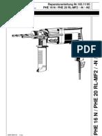 phe_16-20_reparaturanleitung