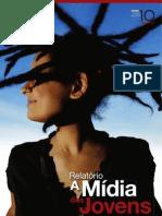 midiajovens10anos-091006110245-phpapp02