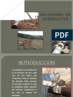 Exp de Soldaduras