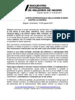 DeclaracionFinal_Italiano[2]