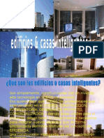 edificiosinteligentes-110518142615-phpapp01
