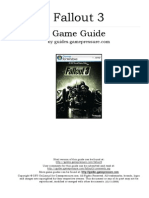 Fallout.3.Game.guide
