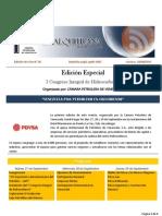 Edición_Esp_La Alquitrana-20
