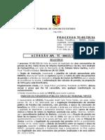 03725_11_Citacao_Postal_ndiniz_APL-TC.pdf