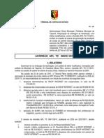 02443_08_Citacao_Postal_gcunha_APL-TC.pdf
