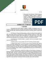 05424_08_Citacao_Postal_gcunha_APL-TC.pdf
