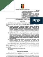 05990_03_Citacao_Postal_mquerino_APL-TC.pdf