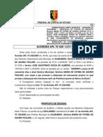 00699_10_Citacao_Postal_mquerino_APL-TC.pdf