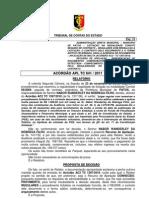 07356_10_Citacao_Postal_mquerino_APL-TC.pdf