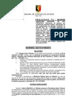 08826_00_Citacao_Postal_ndiniz_AC2-TC.pdf