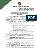 01377_02_Citacao_Postal_ndiniz_AC2-TC.pdf