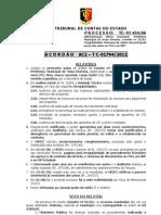 07454_06_Citacao_Postal_ndiniz_AC2-TC.pdf