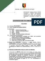 04760_11_Citacao_Postal_ndiniz_AC2-TC.pdf
