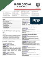 DOE-TCE-PB_372_2011-09-02.pdf