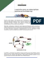PKmetro Port