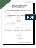 p2 Respuesta en Regimen Permanente de Un Circuito Serie Rc a La Funcion Excitariz Senoidal