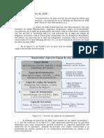 patrones de diseño de j2ee (libro-español)
