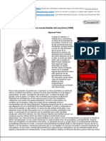 Http Www Elortiba Org Freud4 HTML