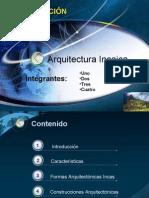 arquitecturaincaica-100502171428-phpapp01