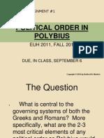 PolyPP.modified