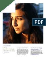 DWF Teaching Companion for Media Studies