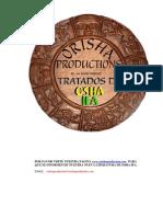Tratado de Ozain Tomo 2