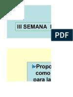 0 Presentación III Semana latinoamaricana