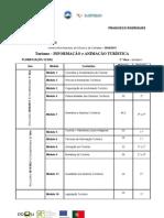 PlanificGeral_TIAT_2010-2013_FJR